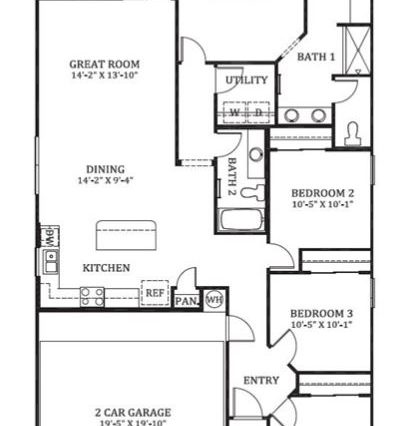 1566SF_Floor plan