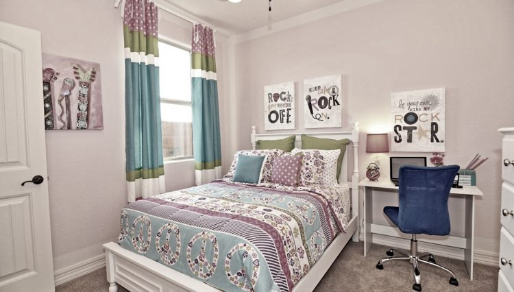 1716SF_bed2