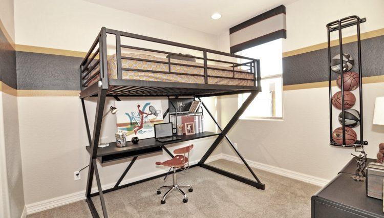 1716SF_bed3
