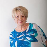 Sharon Lang