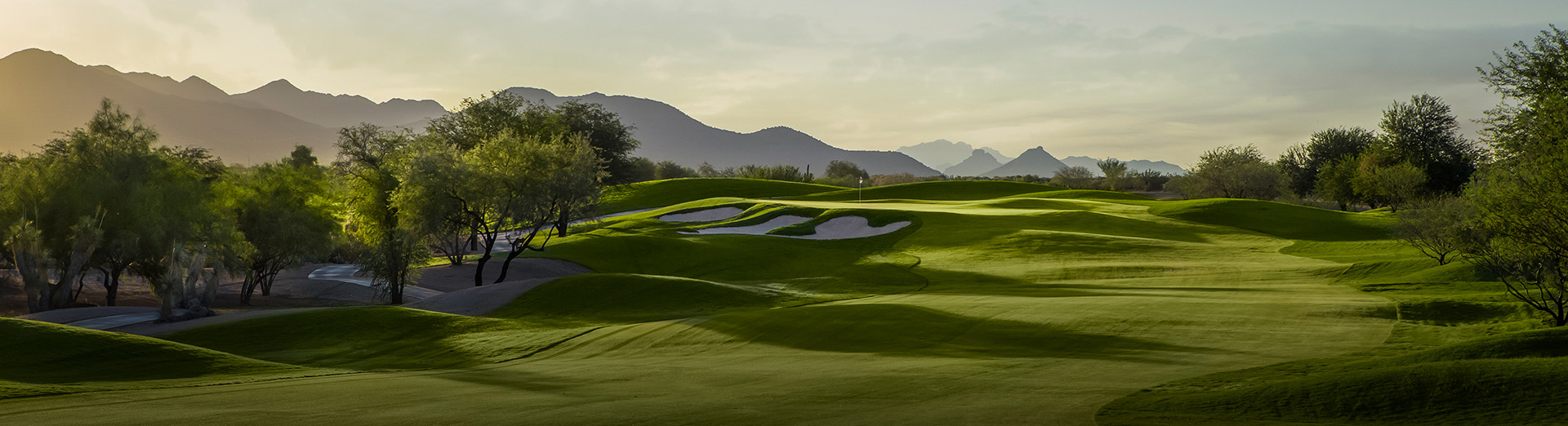 Scottsdale-Golf-Pano_Web