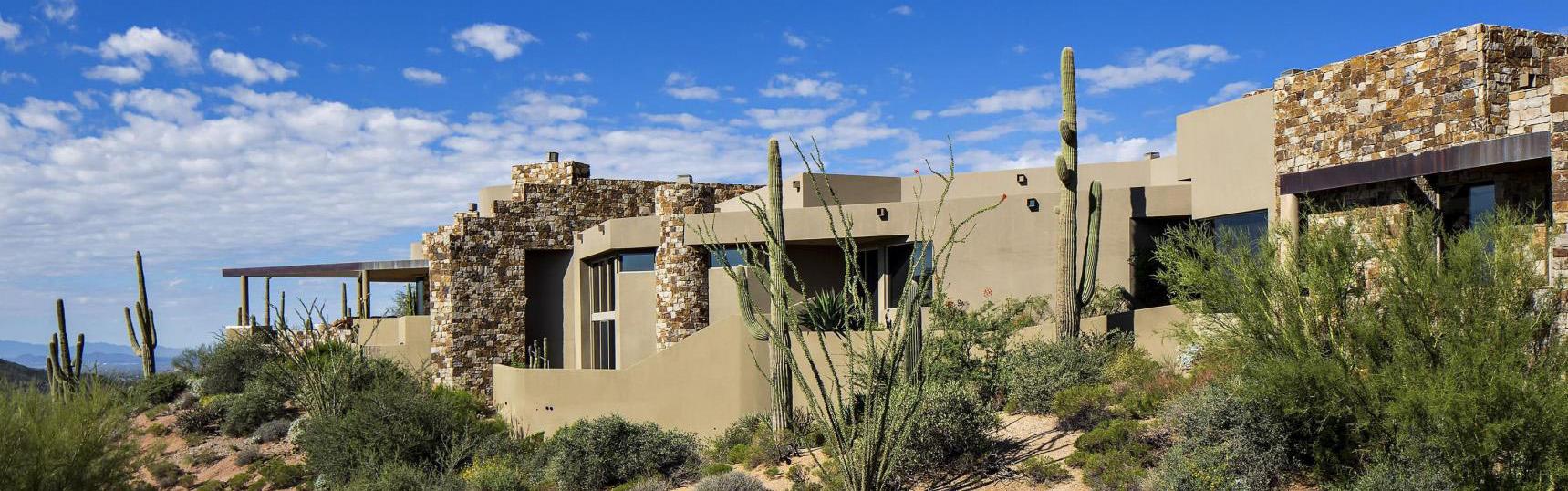 Scottsdale-Pano_Web