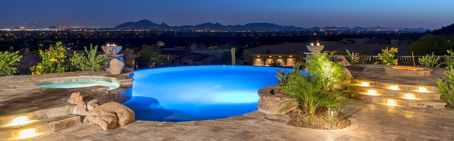 Scottsdale-Pool-Pano_Web
