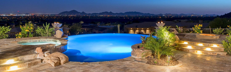 Scottsdale-Pool-Pano_Web