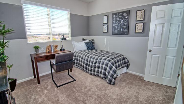 2247SF_Bedroom 3