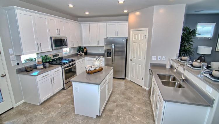 2247SF_Kitchen