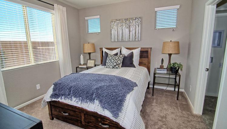 2247SF_MultiGen Bedroom