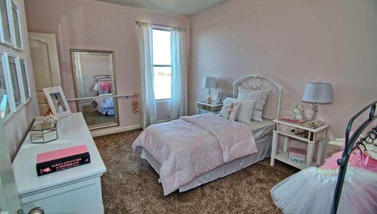 2629SF_Bedroom 2