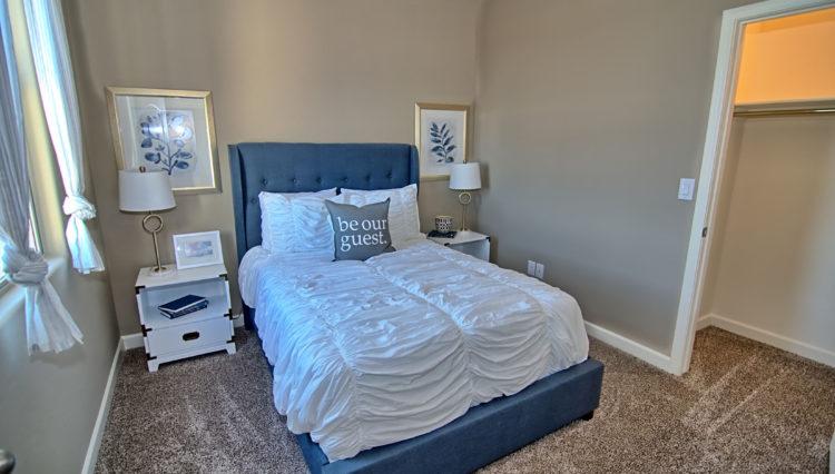 2629SF_Bedroom 4
