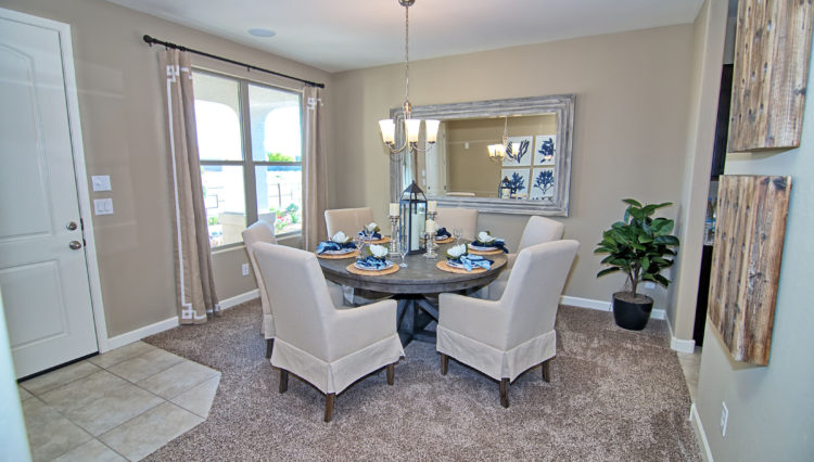 2629SF_Dining Room