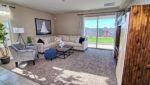2629SF_Family Room