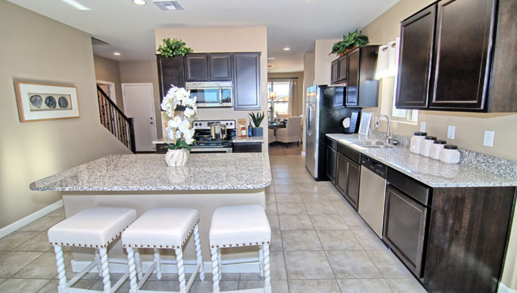 2629SF_Kitchen