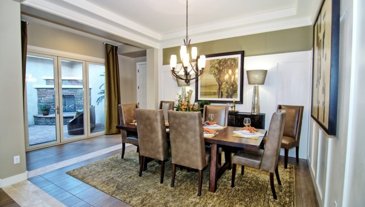 3132SF_Dining Room (Medium)