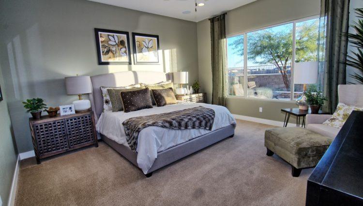 3132SF_Master Bedroom (Medium)