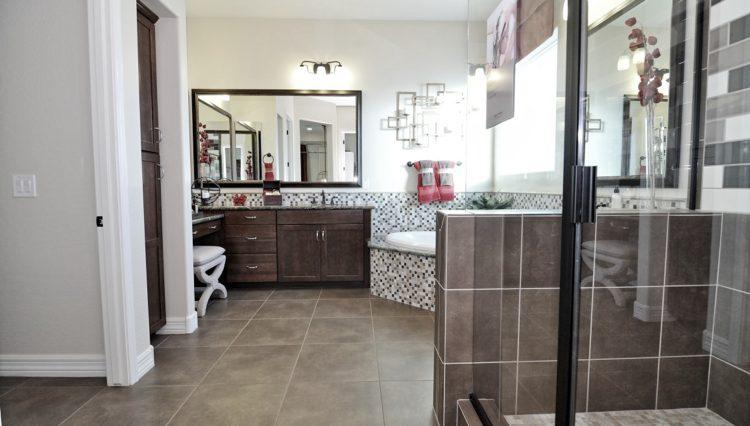 3194SF_Master Bath2
