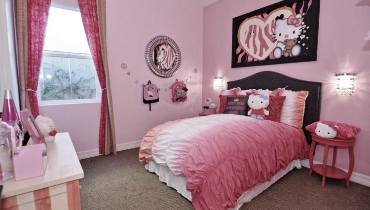 3194SF_bed3