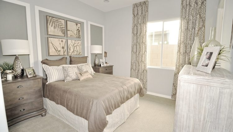 3194SF_bed5