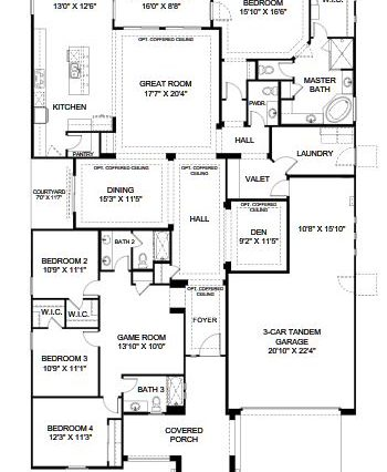 3194SF_floor plan