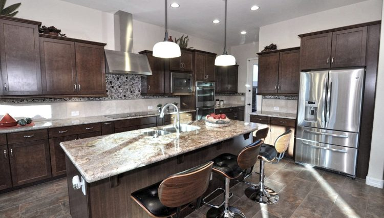 3194SF_kitchen E