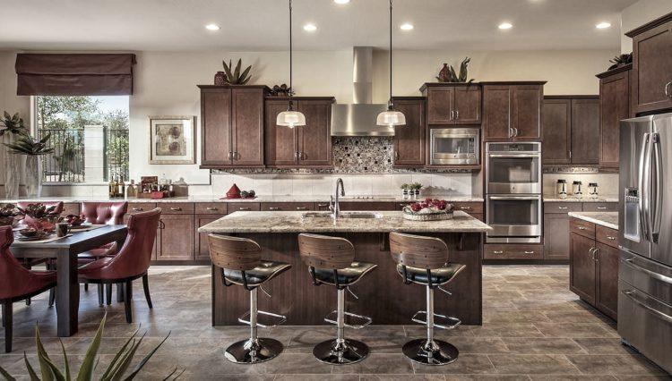 3194SF_kitchen