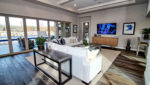 3718SF_Family Room
