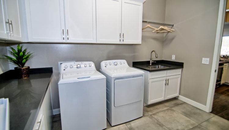 3718SF_Laundry Room