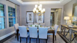 4019SF_Formal Dining