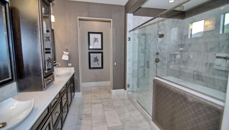 4019SF_Master Bath