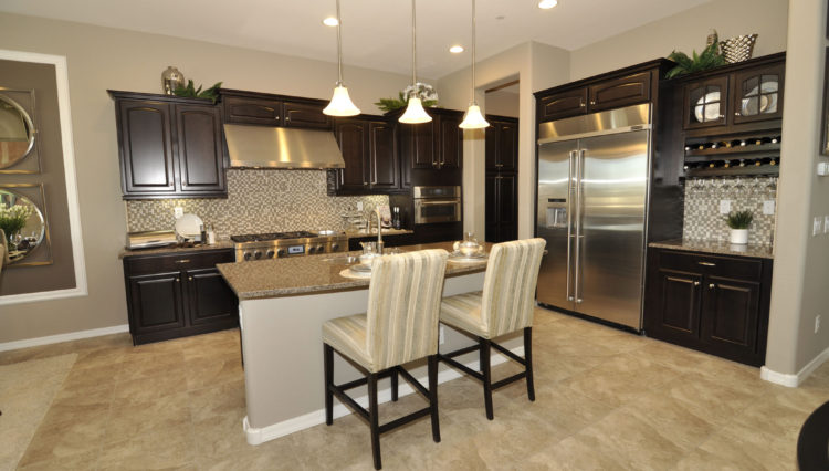 4368SF_Kitchen