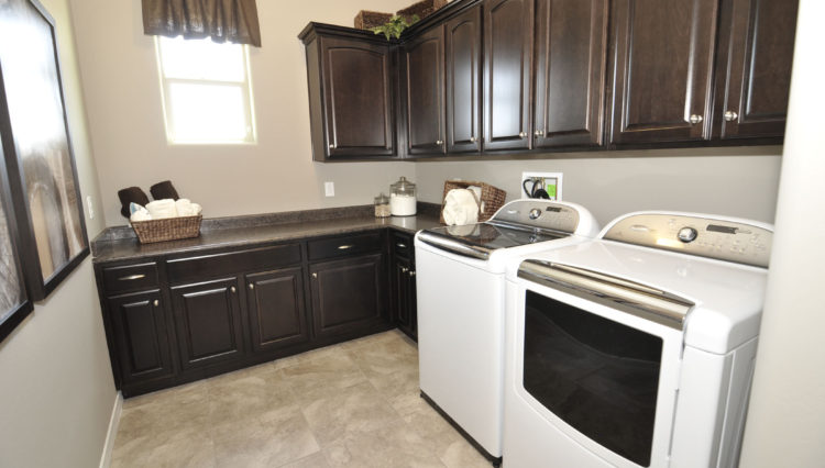 4368SF_Laundry Room