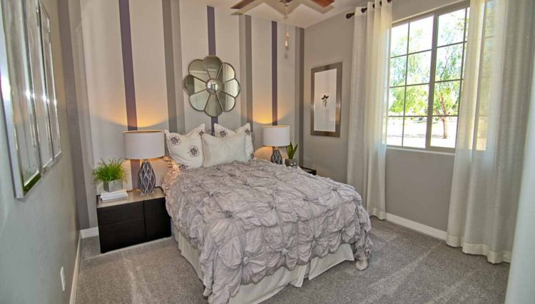 1412sf_bedroom-2
